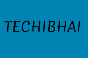 TECHI BHAI