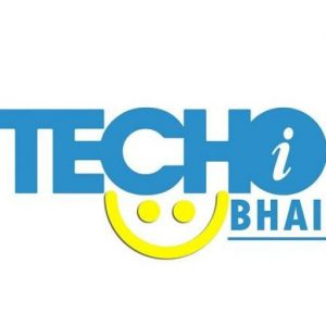 cropped-techibhai-1.jpg