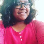 Debshikha Banerjee