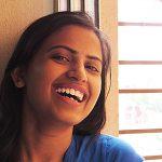 Namrata Kumari