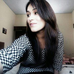 Preet Sandhu