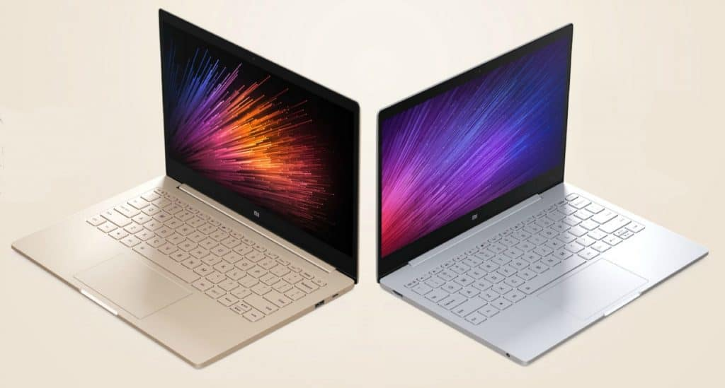 Xiaomi Mi Notebook Air – Everything You Need To Know