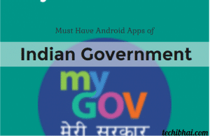 indian-goverment-android-apps