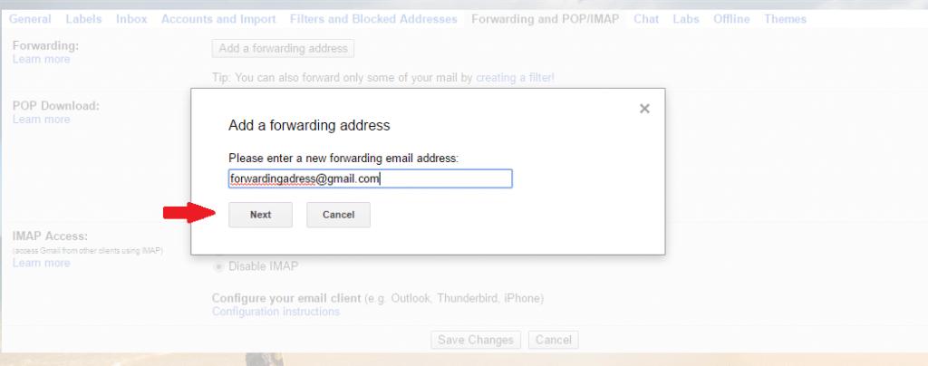 automatic-forwarding-1