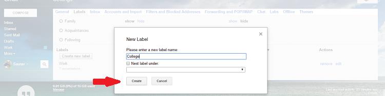 create-label-1