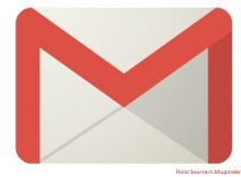 How to use Gmail more efficiently