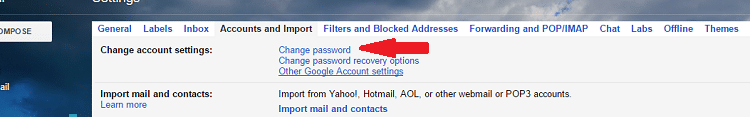 gmail-password