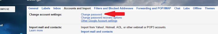 gmail-password