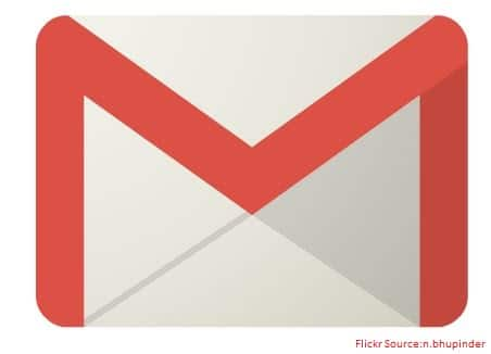 10 Tips on How to use Gmail more efficiently