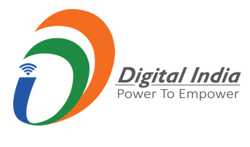Digital India Products