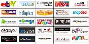 shopping-sites-in-india