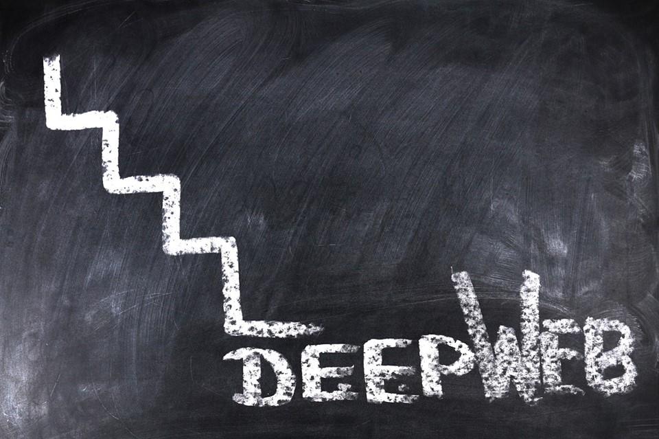 Accessing Deep Web