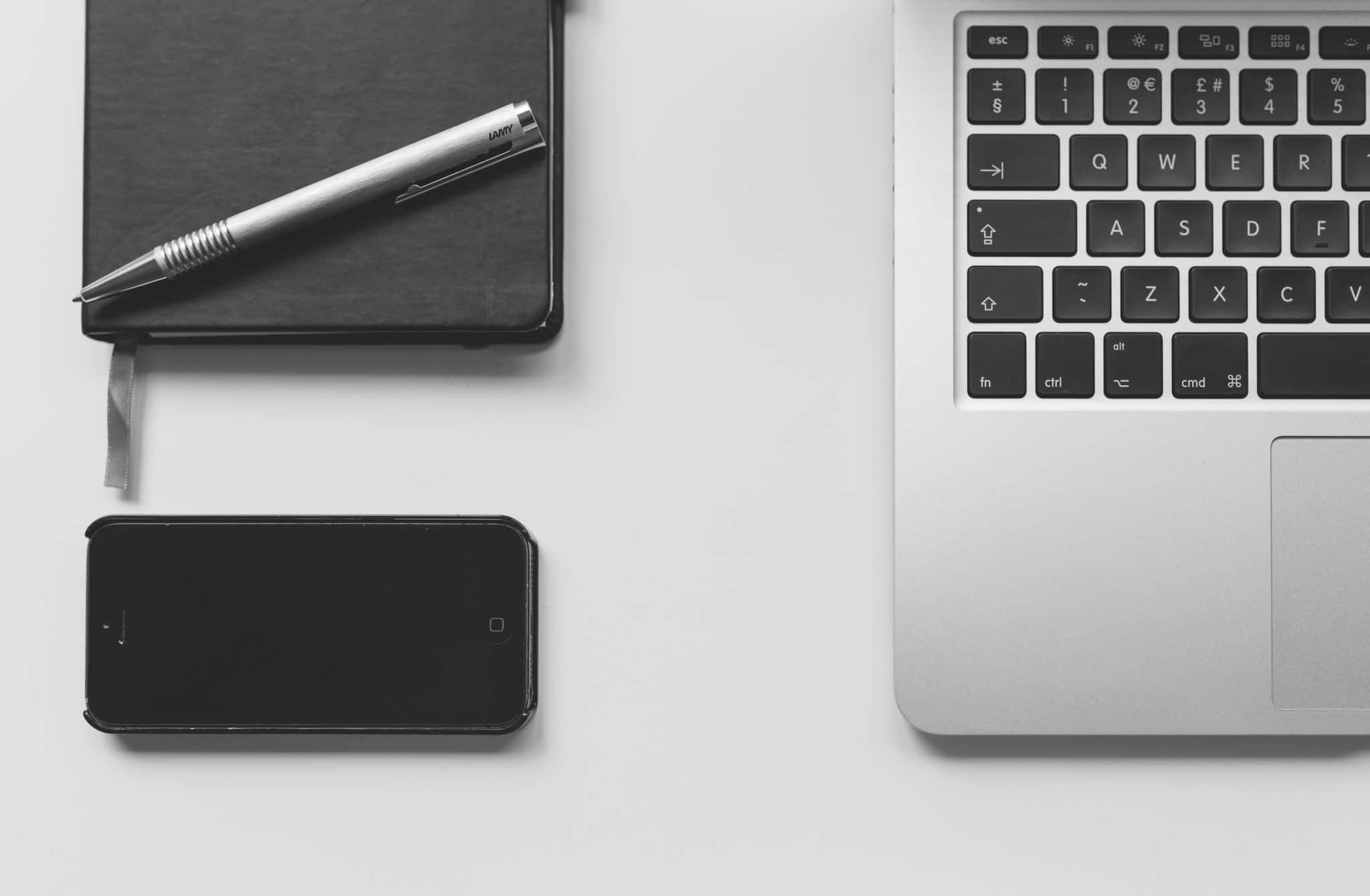 Blogging Apps, Free apps for blogging