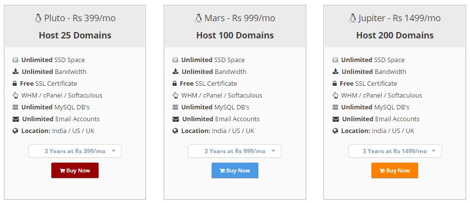 mileswebs-reseller-hosting-plan