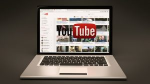 Download YouTube Videos, Download YouTube Videos Without Software