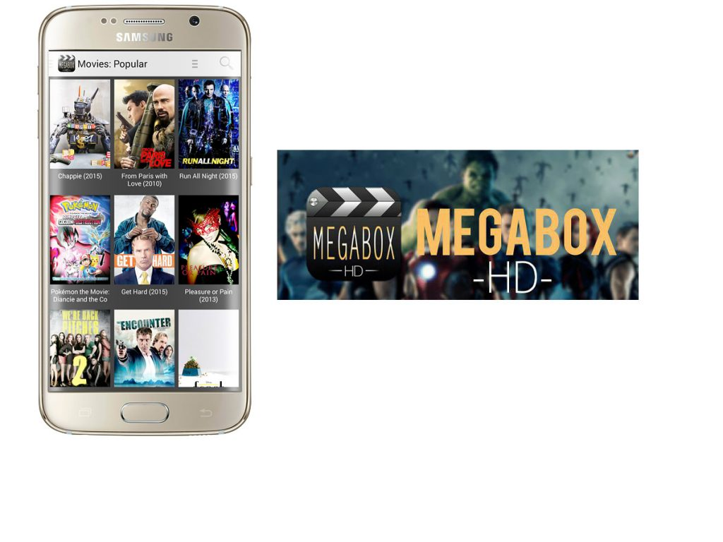 10 Best Movie Apps To Stream Movies And TV Shows | Techi Bhai