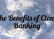 cloud banking
