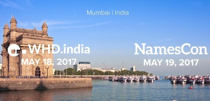 WHD India 2017