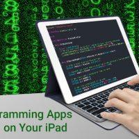 Best Programming Apps