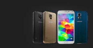 Top Samsung smartphones, Samsung smartphones under 20000