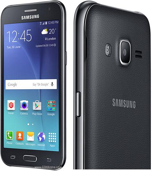 Samung Galaxy J2