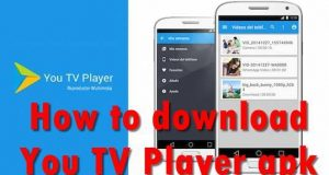You TV Player