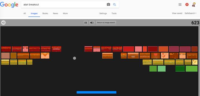 google-games-atari-breakout
