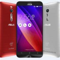 best Asus Smartphones