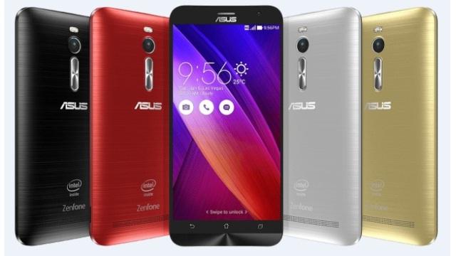 best Asus Smartphones, Asus Smartphones under 20000