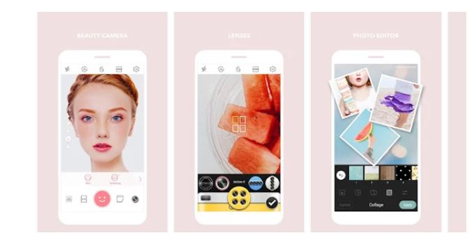 6 Best No Crop Apps for Instagram and WhatsApp | Techi Bhai