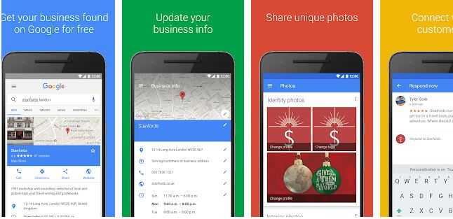 10 Best Android Apps for Business Owners   Techi Bhai