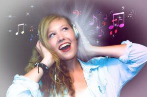 Karaoke Apps,best singing apps