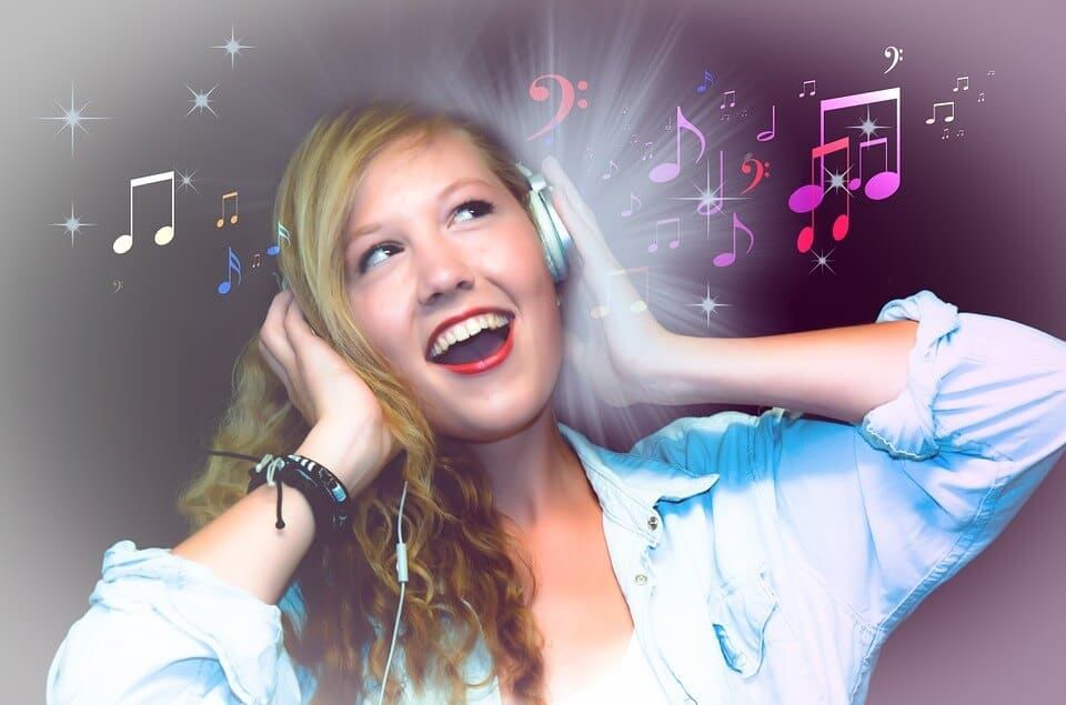 Karaoke Apps,best singing apps