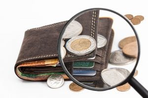 Budgeting Android Apps, best Budgeting Apps