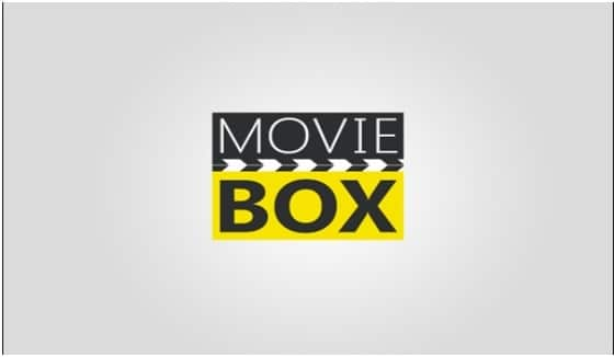 Movie Box APK, moviebox hd apk