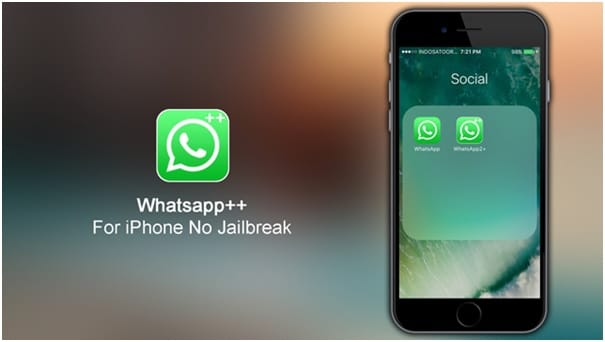 How to Download WhatsApp Stories on Android and iPhone
