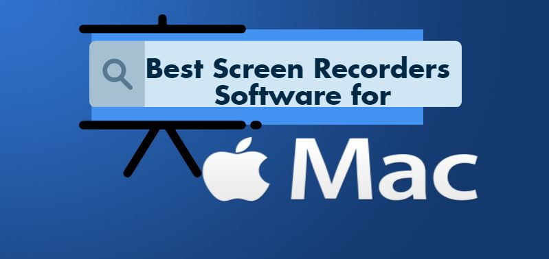 Screen Recorders