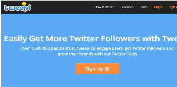 10+ Best Free Automated Twitter Unfollow Tools 2019 | Techi Bhai