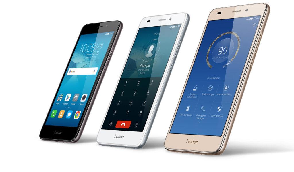 Best Camera Phones Under 10000 in India | Techi Bhai