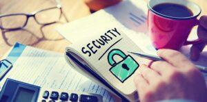WordPress Site, GetAstra Security