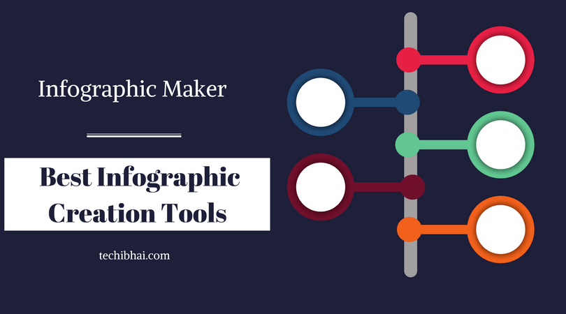 Best Infographic Creation Tools, Infographic Maker