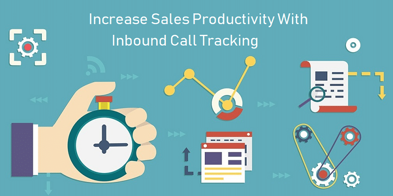 Inbound Call Tracking