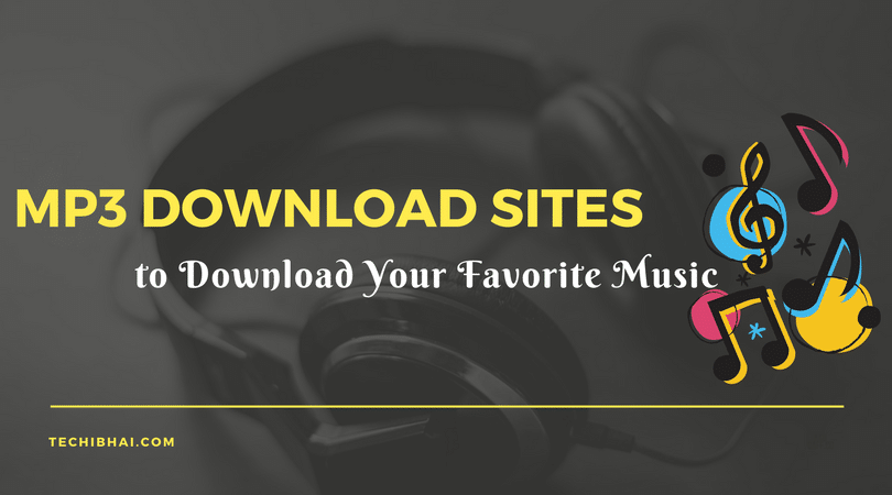 best site to download free music mp3