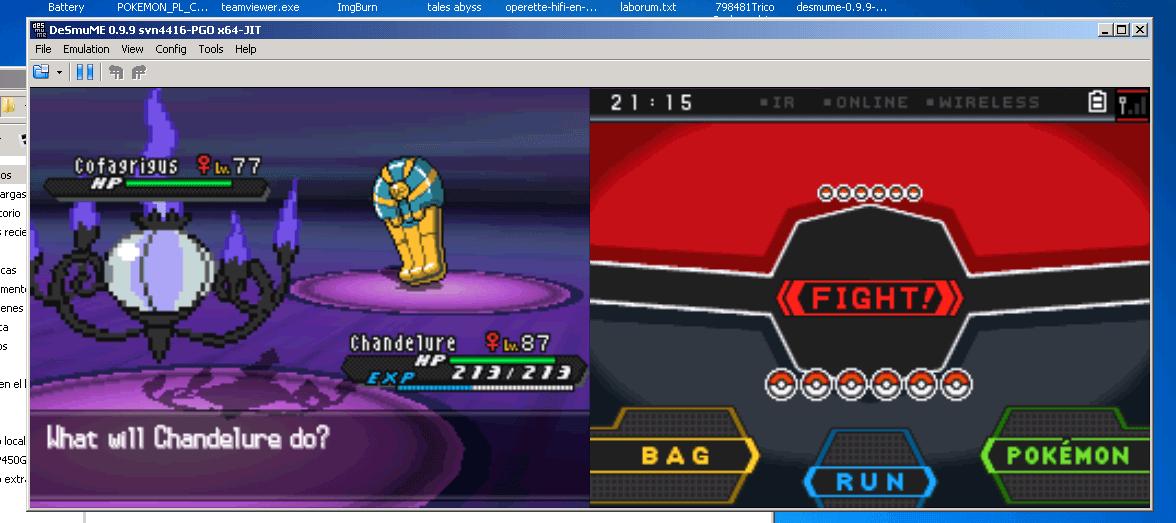 Retroarch 3ds Cheats