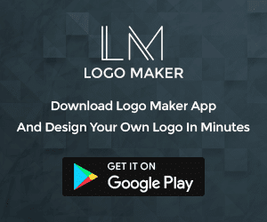 logo-maker-min.png