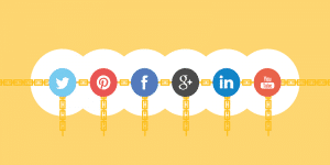 8 Social Media Tips for Students to Improve Their College Admission Chances