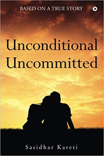 Unconditional Uncommitted