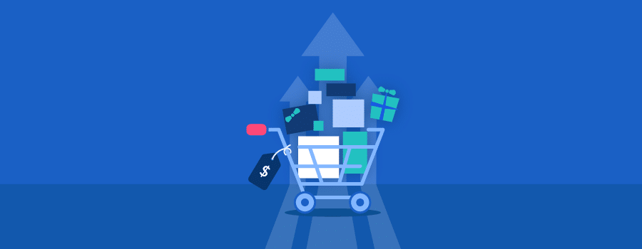 Boost Sales In Your Woocommerce