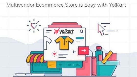 multi-vendor-ecommerce-platform