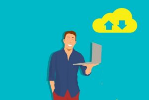 Cloud Hosting, GoDaddy Hosting